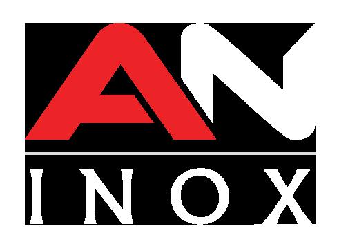 An inox