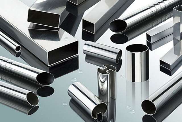 The practical benefits of stainless steel 201 in our lives