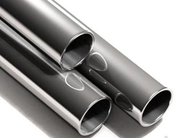 Learn about stainless steel
