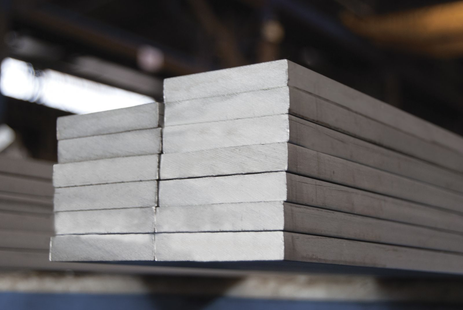 Supply stainless steel , Flat Bar 304,316 /,No1