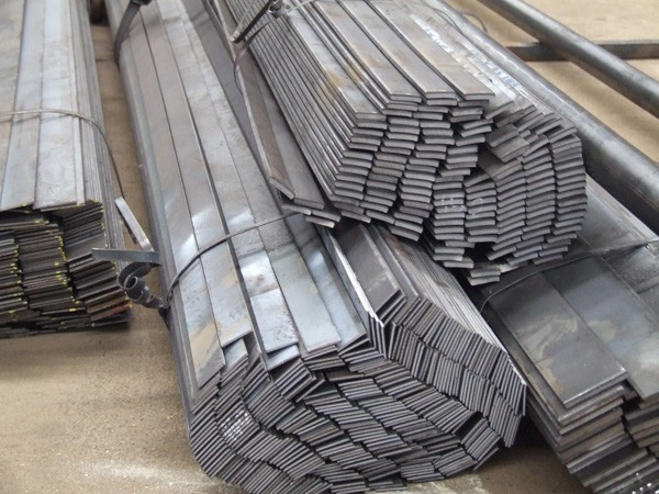 Stainless steel Flat bar 201, 304, 316, 310