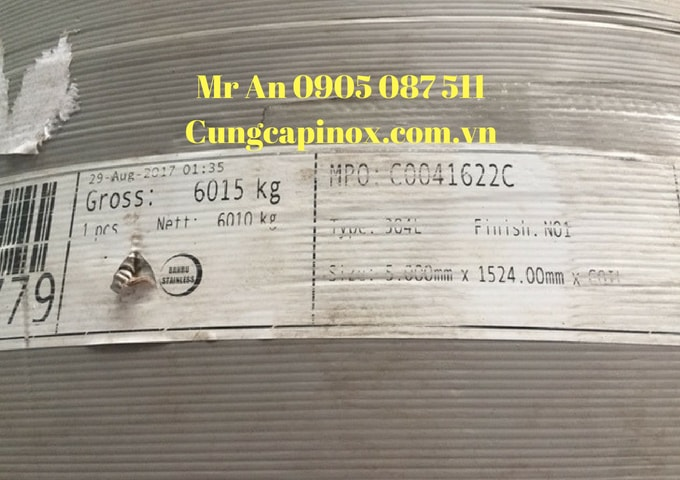 Coil 5.0 mm /No1- Bharu, Malaysia, China , TaiWan ,good price