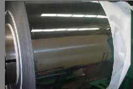 Cold Rolled Steel Sheet Roll Shadow 304
