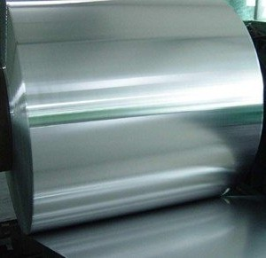 Cold Rolled Steel Sheet Roll Shadow 316