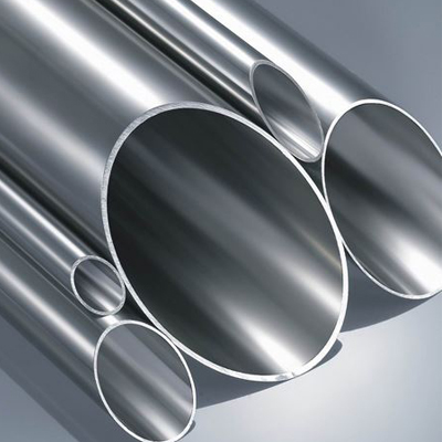 304 stainless steel tube, 316