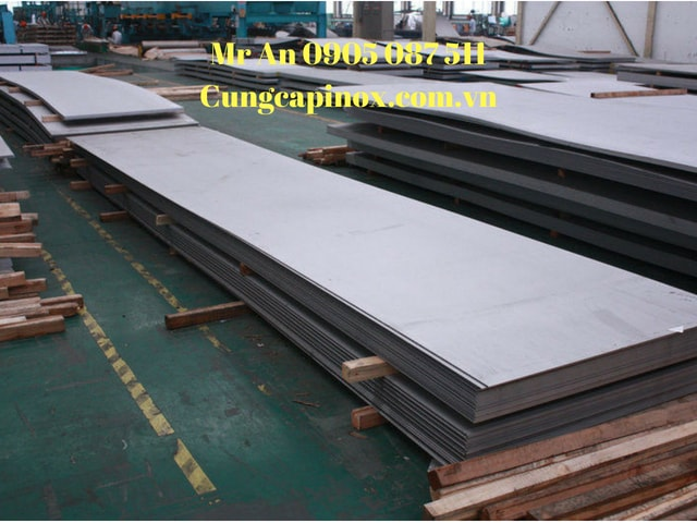 Supply stainless steel plates  201, 6.0 mm x 1500 x 6000/No1 , China, India , good price